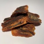 Fish Jerky – Aussie Paws Nutrition – 100% Australian, Jerky, Pet Treats
