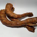 Turkey Necks – Aussie Paws Nutrition – All Natural Dog Treats, Turkey