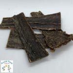 Beef Jerky – Aussie Paws Nutrition – Dried Dog Treats, 100% Natural, Preservative Free Pet Treats, Australian