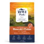 Ziwi-Hauraki-Plains-1.8kg-Pouch-FRONT
