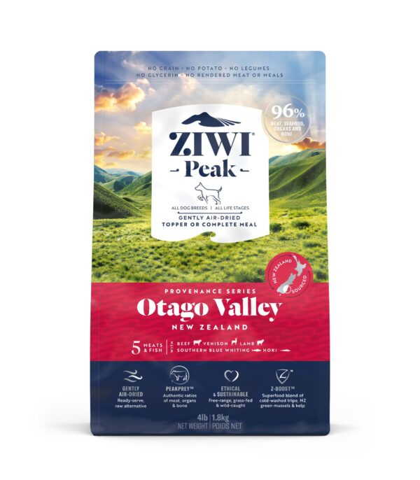 Ziwi-Otago-Valley-1.8kg-Pouch-FRONT