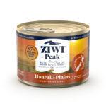 Ziwi-Can-Cat-Hauraki-Plains-170g-FOP